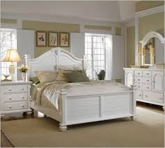 Cheap Bedroom Sets For Kids Traditional Black Painting Of Cheap Bedroom Furniture Kids Modern