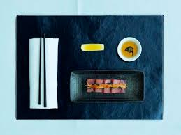 icebergs dining room and bar is turning japanese for october