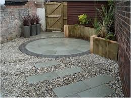 backyards cozy wonderfull small backyard ideas with beautifull