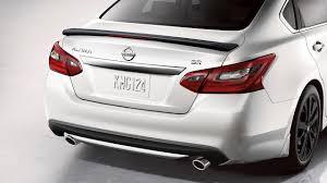 nissan altima for sale austin tx 2017 5 nissan altima sedan at round rock nissan the 2017 5 nissan
