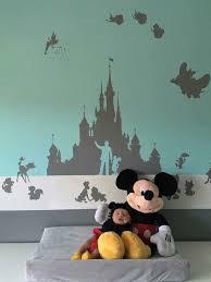 Prepossessing 80 Baby Room Decor Online Shopping Inspiration Of by 67 Best Disney Nursery Design Images On Pinterest Babies Nursery