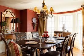 traditional dining room ideas dining room traditional dining room wall decor ideas