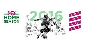 boise bombers wheelchair rugby home treasure valley roller derby offers u201csomething for everyone