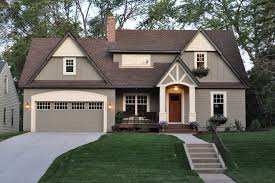 tuscan exterior paint colors exterior traditional with overhang