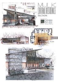 Landscaping Job Description For Resume by Modern Rustic Architecture Portfolio Download Photo Job