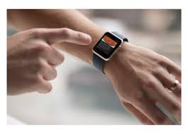 dt launch donatos ios and apple watch apps dynamit web and