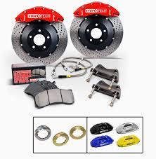 2003 honda civic brake pads stoptech big brake kits for 15 14 13 12 11 10 09 08 07 06 05 honda