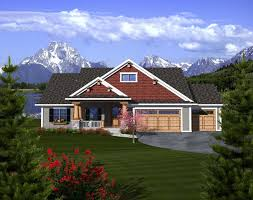 Ranch Style Home Plans With Basement 42 Best House Plans 1500 1800 Sq Ft Images On Pinterest Small