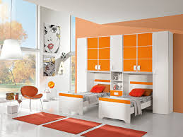 home design vendita online soluzioni d u0027arredo per le camere di bambini e ragazzi mistral for