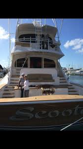 lexus rcf for sale kijiji 22 best yachts images on pinterest luxury yachts boats and