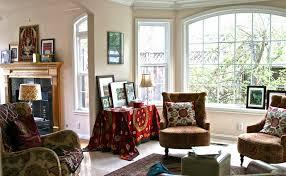 boho chic home decor interiors that can maximize boho decor