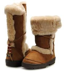 ugg boots australia outlet ugg 5359 nightfall boots cheap ugg boots uk sale