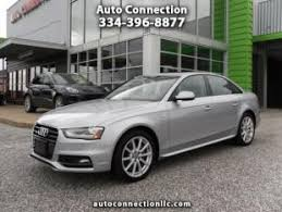 audi tallahassee used audi a4 for sale in tallahassee fl cars com