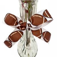 Ceramic Football Vase Ceramic Football Planter Vase