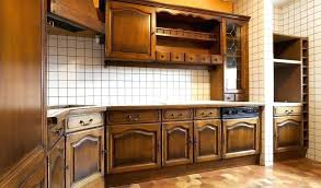 facade meuble cuisine sur mesure facade porte cuisine sur mesure facade meuble cuisine facade