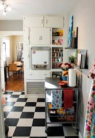 Clever Kitchen Designs 10 Clever Kitchen Storage Ideas You T Thought Of Eatwell101