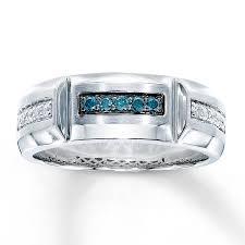 kays black engagement rings wedding rings mens black wedding bands mens tungsten wedding