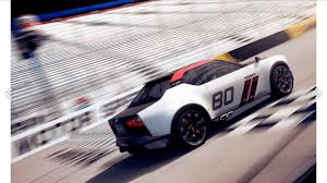 2015 nissan png 2018 nissan idx what u0027s 510 in roman numerals racing heritage rh