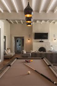 decor interior design inc streamrr