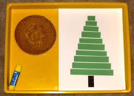 montessori tree printable christmas montessori activities gift of curiosity