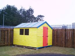 build a small house building a shed from scratch used sheds for sale in colorado arafen