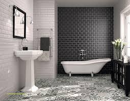 carrelage mural cuisine design carrelage mural cuisine ceramique pour carrelage salle de bain