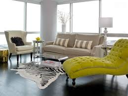 White Lounge Chair Design Ideas Upgrade Your Modern Living Room With The Best 4 Lounge Chair Designs
