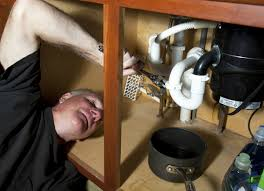 Replacing Outside Water Faucet 100 Replacing Outdoor Faucet Cartridge 100 Leaking Outdoor
