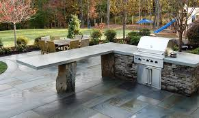 summer kitchen ideas outdoor summer kitchens designs ideas riothorseroyale homes