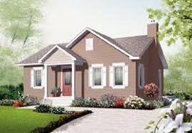 house plan 76181 at familyhomeplans com