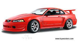 fastest mustang cobra fastest ford mustang part 10 2000 mustang svt cobra r