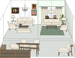 business ideas for interior designers