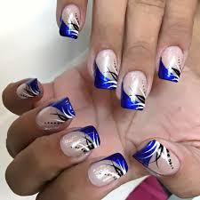 best nails home facebook