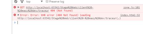 erro 404 no encontrado geapcombr http status code 404 angular 2 404 traceur not found stack