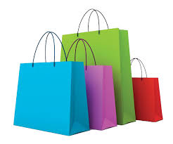 shopping bags shopping bag transparent images all clipart