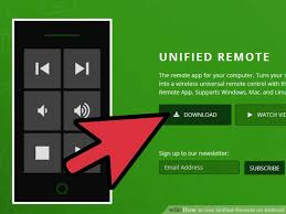 unified remote apk unified remote 3 10 2 apk for android prosoftpc