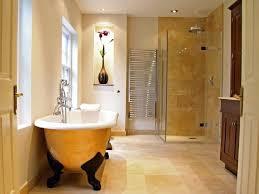 bungalow bathroom ideas 100 bungalow bathroom ideas 12 best bathroom ideas images