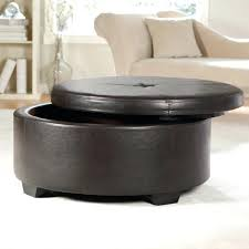 Ottoman Sale Ottoman Coffee Table Coffee Ottomans For Sale Ottoman