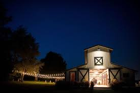 Built Rite Sheds Anderson Indiana by Indianapolis Wedding Venues Reviews For 212 Venues