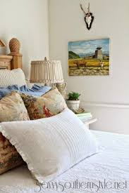wall color french canvas by benjamin moore savvy southern