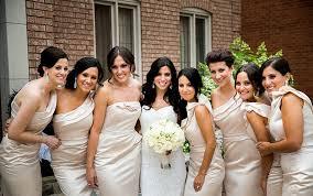 bridesmaid jewellery andrea maggiori bracelet earrings bridesmaids jewellery