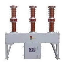 vacuum circuit breaker suppliers u0026 manufacturers in india