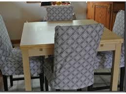 parsons chair slipcover parsons chair slipcover ballard essentials fabrics apoc by