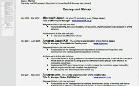 Intrigue Cv And Resume Writing Resume Creative Cvs Amazing Profile On Resume Creative Cv Design