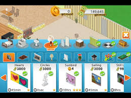 games home design home design story for ios free download and