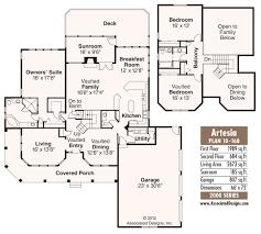 large kitchen floor plans open plan kitchen floor plan homes floor plans