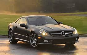 mercedes amg sl550 2011 mercedes sl 550 edition photo collection the