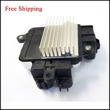 lexus gs300 for sale ireland new radiator cooling fan control module unit ecu for toyota rav4