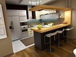 188 best modern house interior design ideas images on pinterest