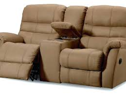 Slipcovers For Reclining Sofa And Loveseat Recliner Sofa Slipcovers And Recliner Sofa Slipcovers